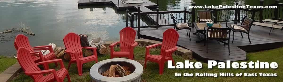 Lake Palestine And Tyler Area Lodging Hotels Motels B